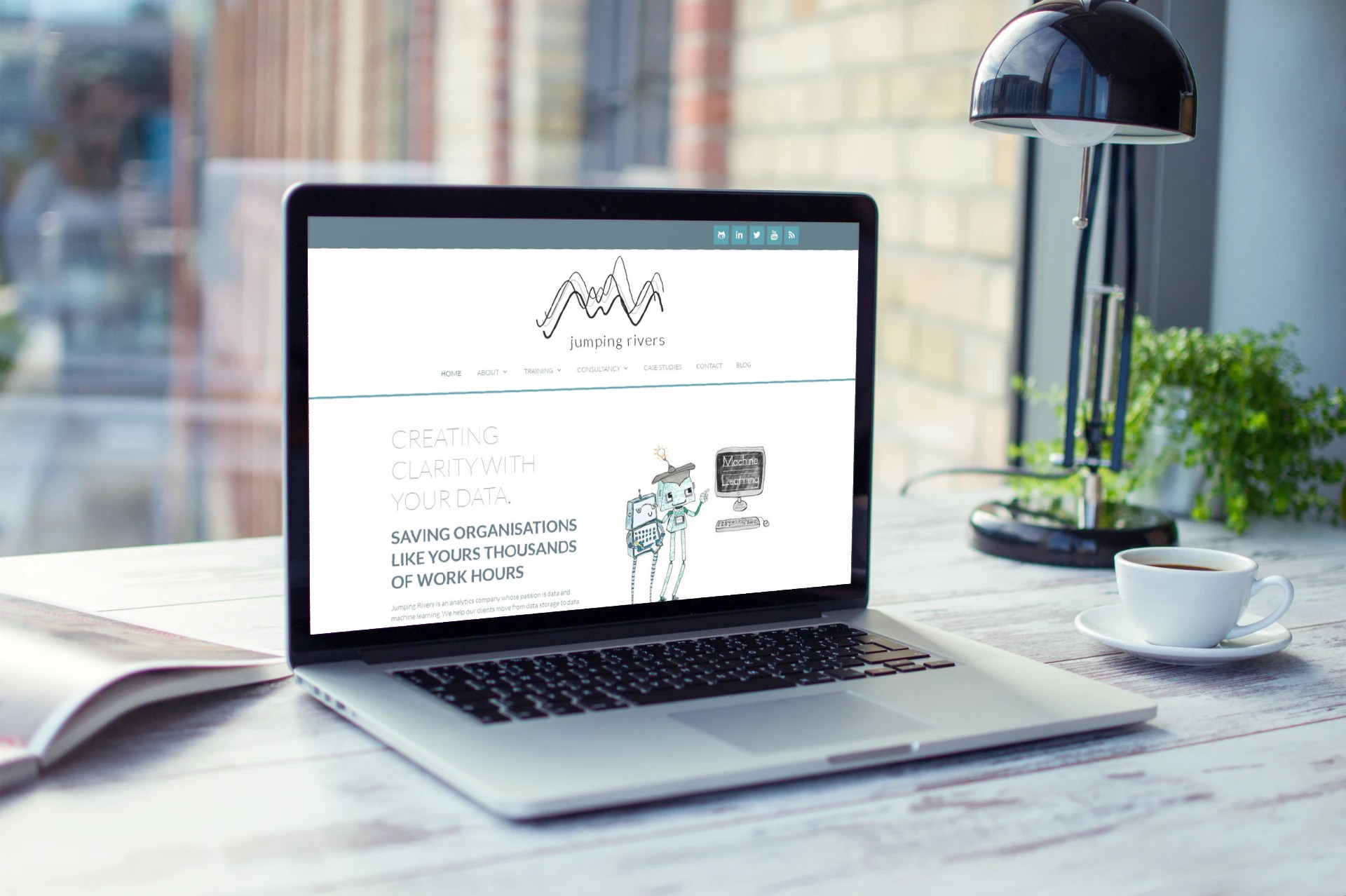 wordpress ecommernce for life sciences