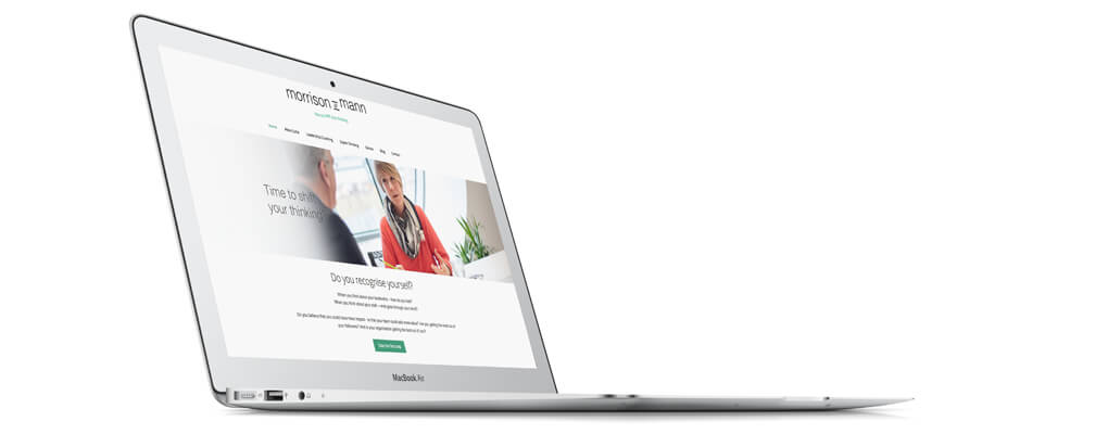 Supporting our clients with our WordPress Website Care Plans