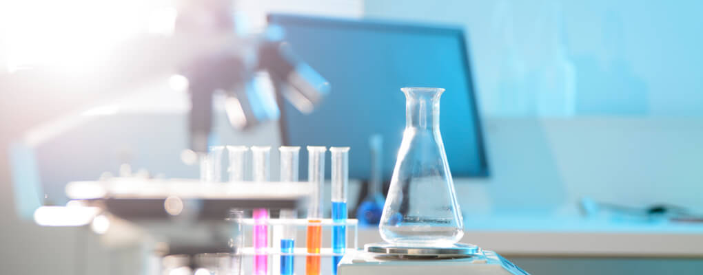 Life Science Marketing and Web Consultants
