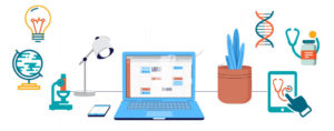 Content Marketing for Life Sciences