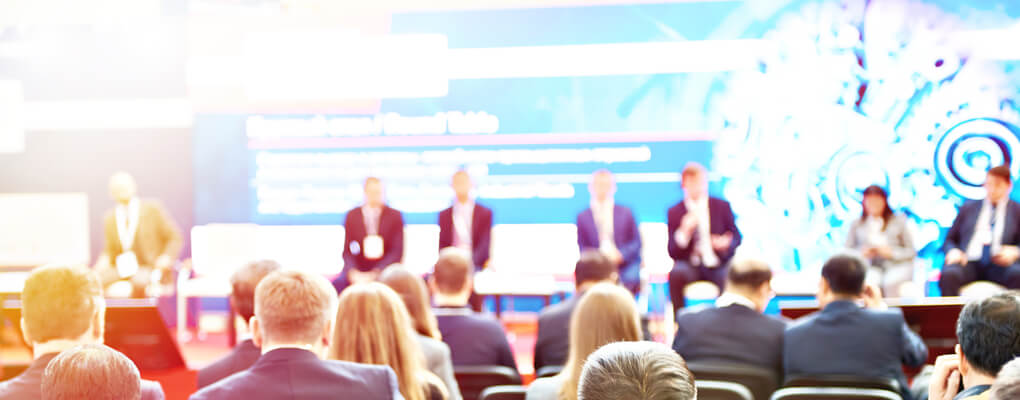 How to get the Most Value from your Life Science Biotech Conference Attendance