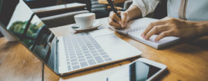 The Value of Professional Website Copywriting