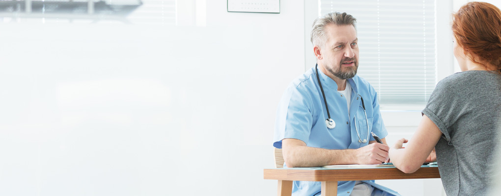 How High are Patient Expectations for Healthcare Websites