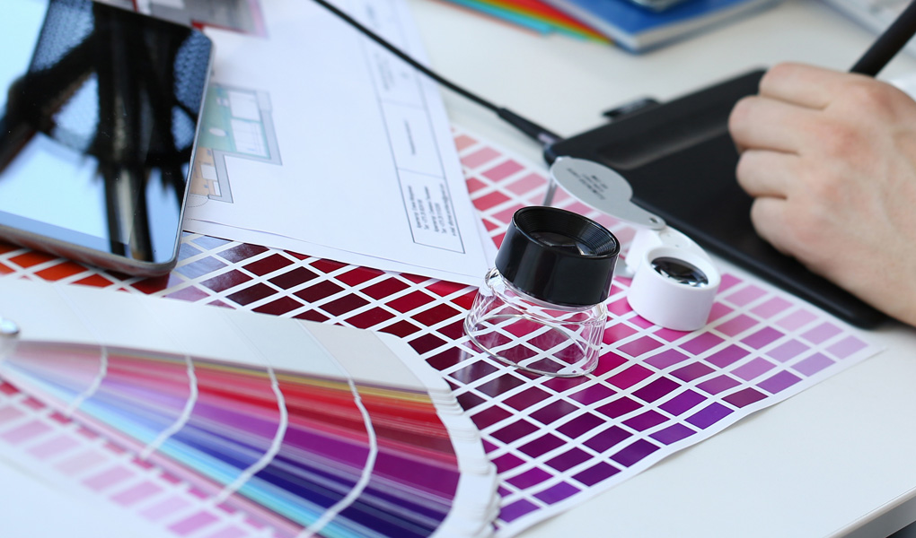 Find out Why Life Science Brand Identity and Storytelling are Important
